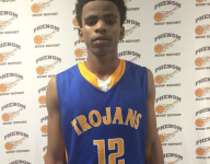 Southern Jam Fest: Thomas Allen is finally getting his due with transfer ahead