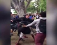 All after-school sports canceled at L.A.-area school for rest of school year following brawl