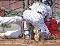 Torrance eliminated from Calif. baseball playoffs by batting practice violation