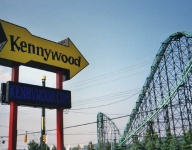 Kennywood Day Fast Approaching