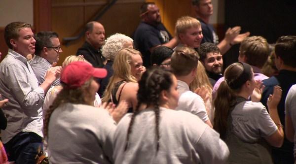 Shaler Area school board votes against furloughing teachers