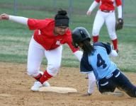 Softball rankings: It's still anybody's ballgame