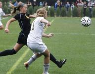 Lansing Christian sophomore welcoming pressure on field