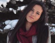 Coloradoan Female Athlete of the Week: Madison Williams