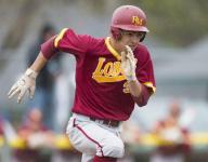 Coloradoan Male Athlete of the Week: Jadon Uhrich