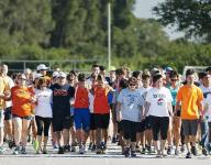 Estero honors Jeff Sommer on anniversary of his death