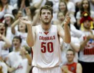 Podcast: Butler commit, Southport star Joey Brunk