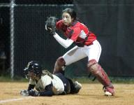 Softball: North Rockland nabs top 'AA' state ranking