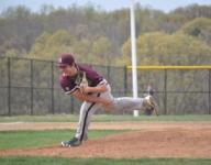 Lohud Baseball #POTW: Harrison's Steven Pesce