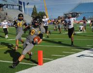 Best photos from 2015-16 high school sports