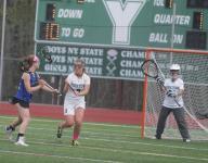Girls lacrosse: Scoreboard for Monday, 5/2