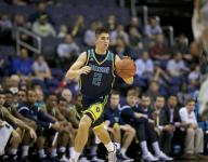 Matthews, Doyle in search of new college basketball homes