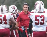 Mike Ramponi to leave Nyack for Ardsley AD post