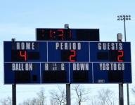 Lohud Boys Lacrosse Scoreboard: May 3