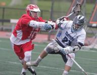 Suffern surges late, gets 14-13 comeback win over North Rockland
