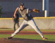 HS baseball: Pine View tops Desert Hills in a 10-inning thriller