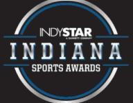 ALL-USA Indiana Athletes of the Week (April 17-23)