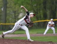 Baseball: Rye defeats Harrison 3-0