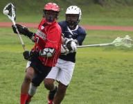 Dougherty: Sharing the wealth helps lacrosse grow