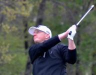 Rob Labritz, Grant Sturgeon in final of Westchester PGA Championship