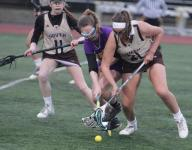 Controversy, then Clarkstown North tops Clarkstown South