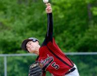 Mid-Michigan baseball, softball leaders: May 5