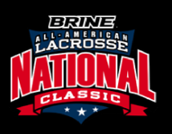Girls lacrosse: Holy Child to host tryouts for Brine National Classic