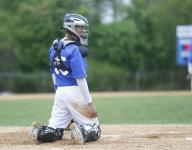 Hen Hud continues resurgence with win over Nanuet