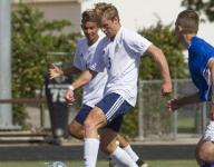 Playoffs: Snow Canyon crushes Richfield with 8-goal victory