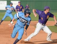 Airline hopes to keep momentum going against Byrd