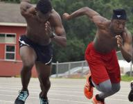 West Florida track looks to go 'out with a bang'