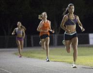 Estero's championship relay team still healing after Sommer's death