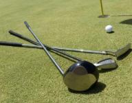 Registration open for Schooldays Tournament