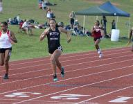 WNC track honor roll #9