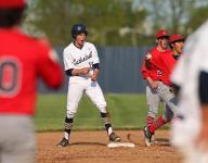 HS baseball: Cathedral beats Cardinal Ritter