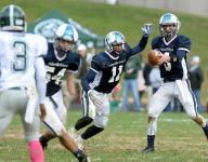 NCISAA lifts playoff ban on Blues