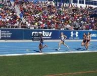 FHSAA track and field championships