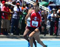 Lee grabs two more state titles in track and field