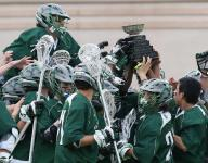 Yorktown refuses to let go of the Murphy Cup