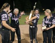 Eaton Rapids chasing another Softball Classic title