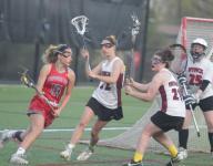 Girls lacrosse: Scoreboard for Saturday, 5/7