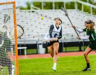 Senior looking to get Okemos girls lacrosse over hump