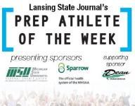 Vote for LSJ prep athlete of week: May 2-7