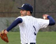 Lohud Baseball #POTW: Eastchester's Greg Satriale