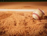 Baseball roundup: Hovermill lifts Spackenkill over Rhinebeck