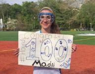 Girls lacrosse: Scoreboard for Monday, 5/9