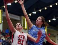 Girls basketball: 'Best of BCANY' players announced
