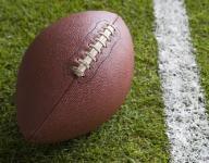 Rutgers to host high school football tripleheader