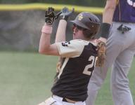 Senior Day cheers, tears for South's Tommy Doherty