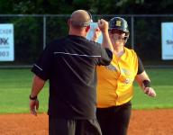 Lady Commandos march on